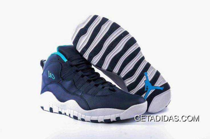 http://www.getadidas.com/nikeairjordan-10-navy-blue-white-topdeals.html NIKEAIRJORDAN 10 NAVY BLUE WHITE TOPDEALS Only $78.66 , Free Shipping!