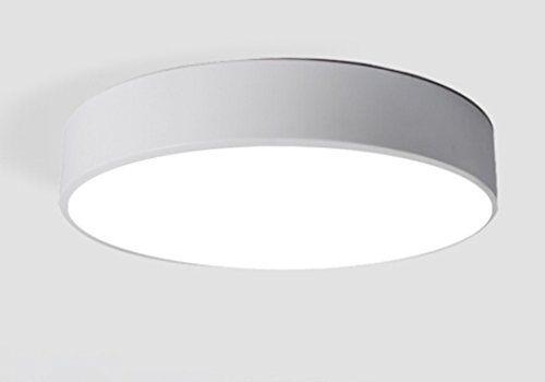 Decken Kronleuchter Modern ~ Lvyi badlampe deckenleuchten led moderne deckenlampe deckenleuchte