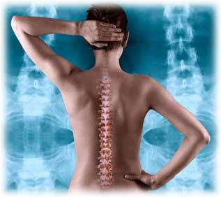 chiropractic care Learn Holistic approaches for Treating Fibromyalgia
