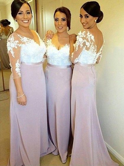 Best 25+ Unique bridesmaid dresses ideas on Pinterest ...