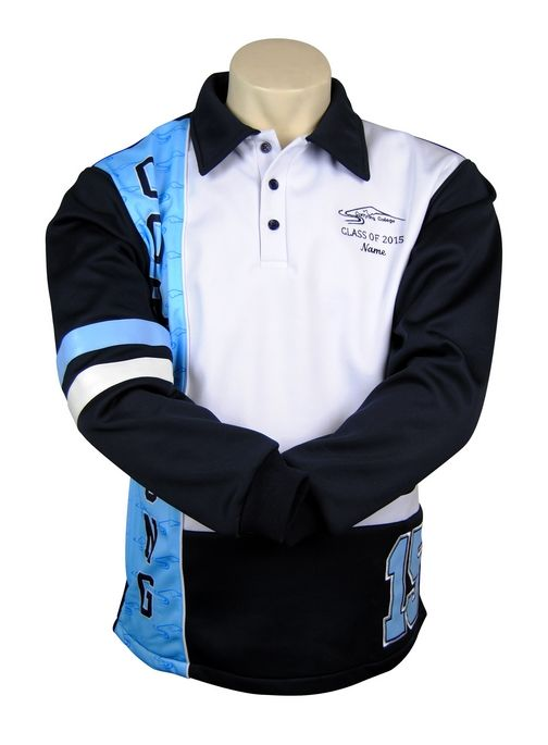 ex-2015cyc_1-corryong-college-spliced - #year12jersey - front.jpg