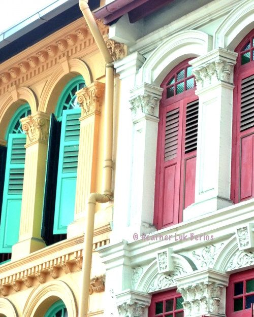 73 Best Images About Colonial Architecture