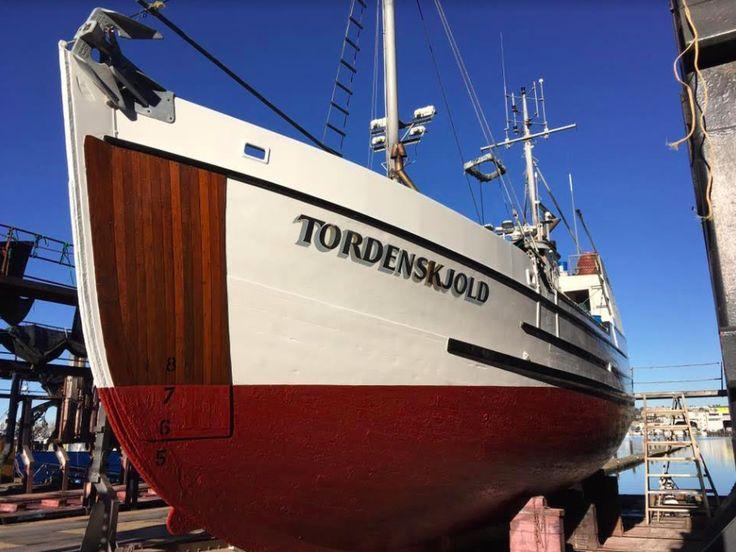 14 best halibut schooners images on pinterest halibut for Halibut fishing seattle