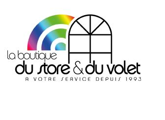 la boutique du store du volet distributeur d une large. Black Bedroom Furniture Sets. Home Design Ideas