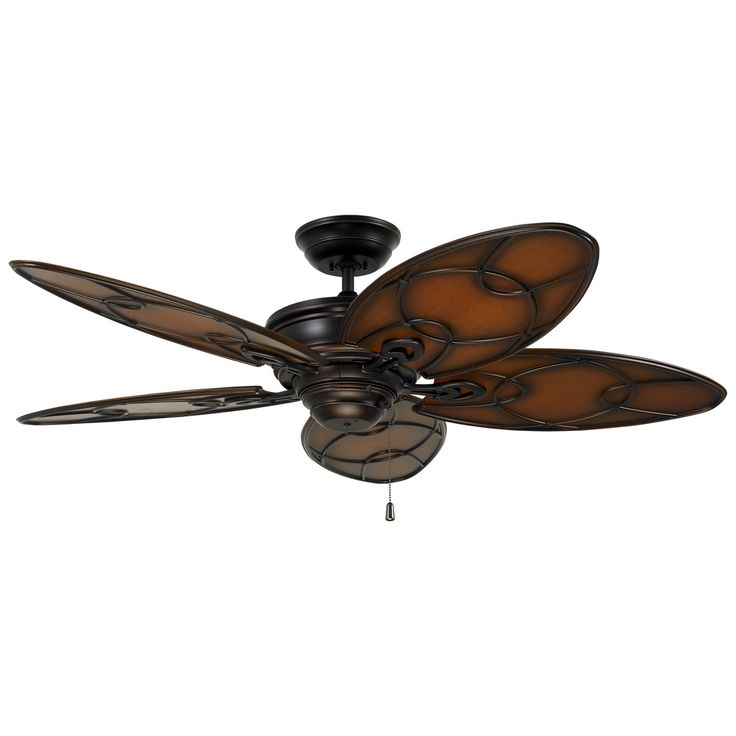25 Best Ideas About Tropical Ceiling Fans On Pinterest