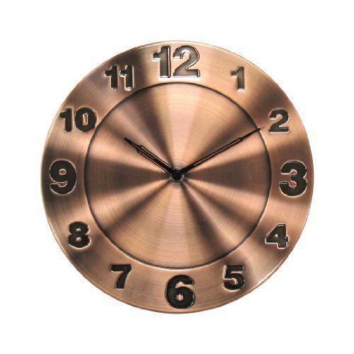 51 best images about cool clocks on pinterest kids. Black Bedroom Furniture Sets. Home Design Ideas