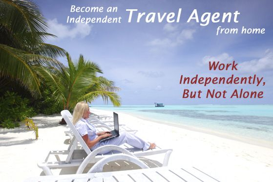 Best 25 Become A Travel Agent Ideas On Pinterest Travel