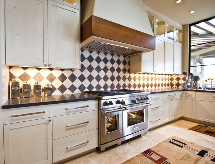 133 best backsplash images on pinterest | backsplash ideas