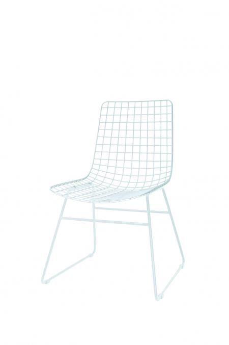 chair2-OFI-DEC16