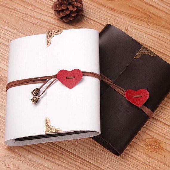 Leather Heart Strap Photo Al Sbook Wedding