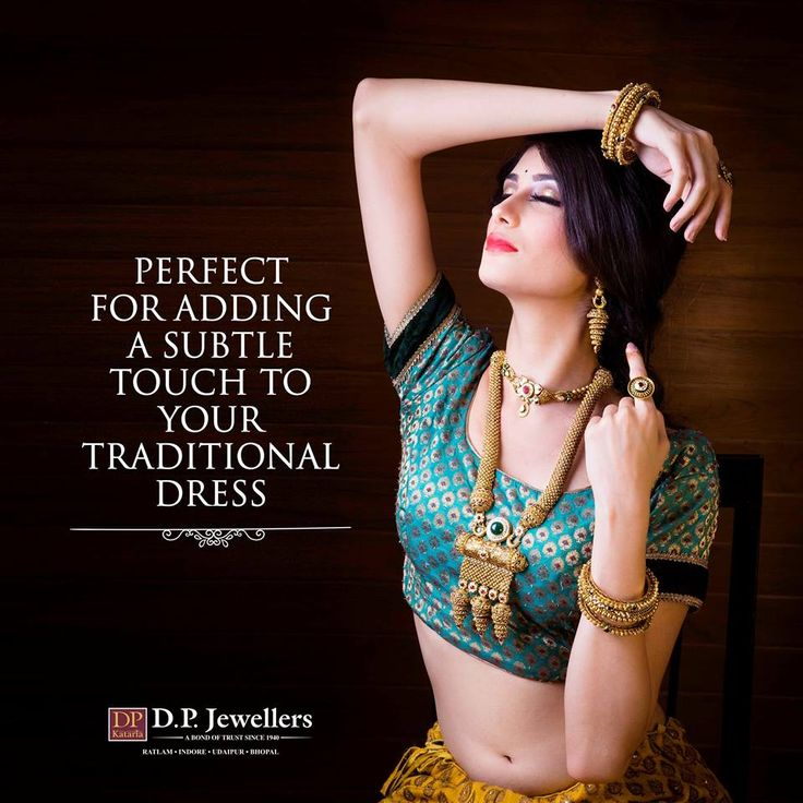 Jewellery that engrave the glory of your traditional outfit. #DPJewellers #Newcollection #Bangles #Rings #Earrings #WeddingJewellery