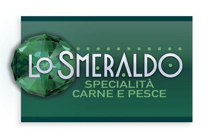 Lo Smeraldo Ristorante Pizzeria Milano