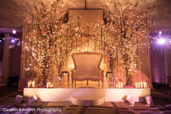 Indian Wedding Decoration Uk Indian Wedding Decorations