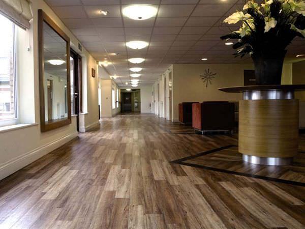 70 best Mannington Floors images on Pinterest