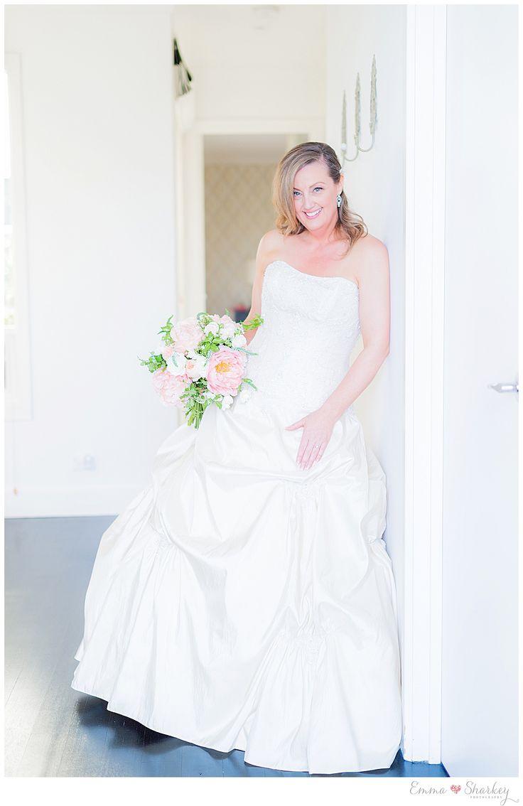 Kingsbrook Estate Wedding at Currency Creek  Marquee Wedding   Flowers by Sam Burnell Floral Design  Wedding Photography by Emma Sharkey   Wedding Styling Inspo  Adelaide Wedding