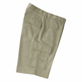 Promotional Products Ideas That Work: M-saguenay cargo shorts. Get yours at www.luscangroup.com