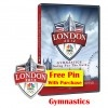 NBC's London 2012 Olympics Gymnastics Going For The Gold DVD  http://bestgymnasticsvideos.com/memorabilia/#