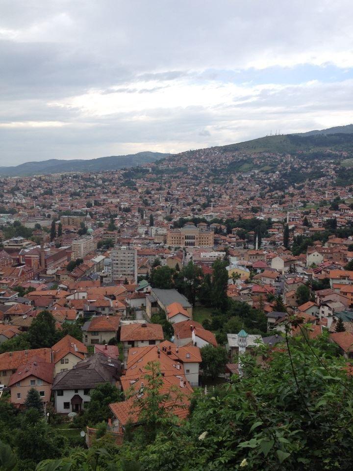 48 Best Bosnia And Herzegovina Images On Pinterest Bosnia And
