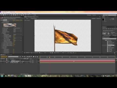 ▶ AE Basics 56: Export 2 - Setting Up For Export - YouTube