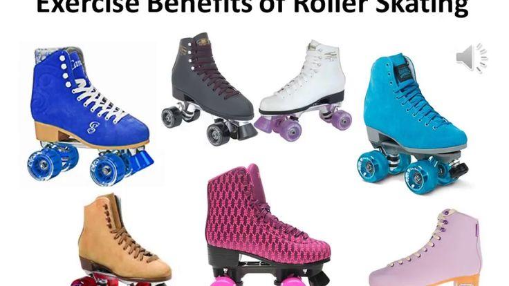 7 Best Rollerblades Inline Skating Images On Pinterest
