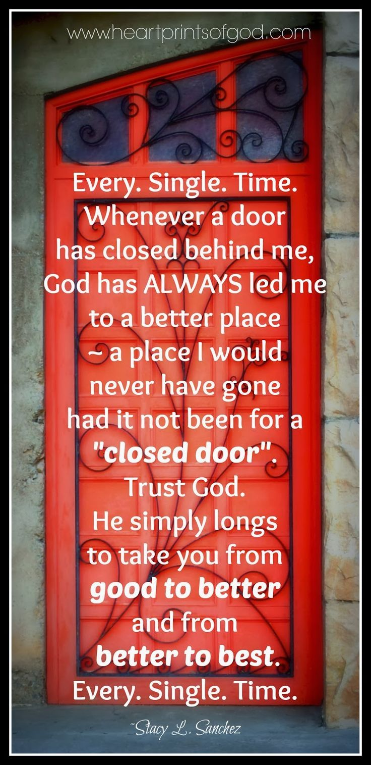 """THE BEST SECURITY YOU CAN EVER HAVE IN THIS WORLD IS GOD'S PLAN AT WORK IN YOUR LIFE: """"A man's steps are established by the Lord, and He takes pleasure in his way,"""" Psalm 37:23. """"For I know the plans I have for you, declares the LORD, plans for welfare and not for evil, to give you a future and a hope,"""" Jer. 29:11."""