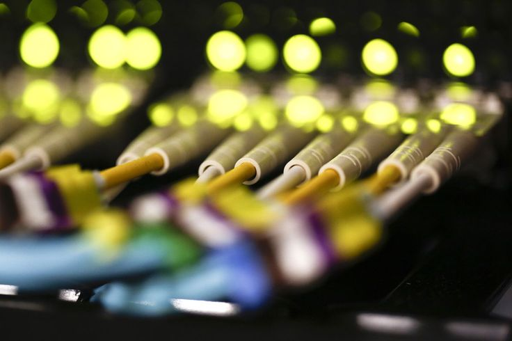 Washington (AP) -- The House voted Tuesday to block online privacy regulations issued during the final months of the Obama administration, a first step toward allowing internet providers such as Comcast, AT&T and Verizon to sell the browsing habits of their customers.