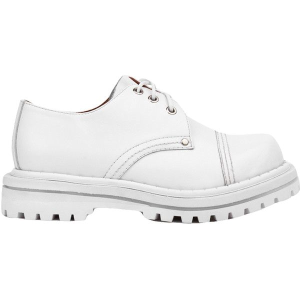 1000 ideas about white oxford shoes on oxford