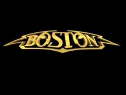 "Hollyann - Boston.  {One of my very favorite BOSTON songs from my fav BOSTON album, ""Third Stage."""