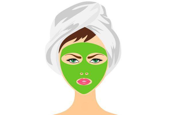 ***Tipos de Mascarillas para la Cara*** Conoce las propiedades y características de las mascarillas para usar en el rostro, y elije la que mejor se adapte a tus necesidades.....SIGUE LEYENDO EN..... http://comohacerpara.com/tipos-de-mascarillas-para-la-cara_9930b.html