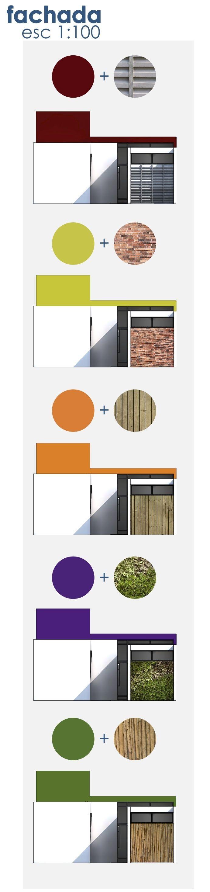 Habitação de Interesse Social Sustentável / 24.7 arquitetura design
