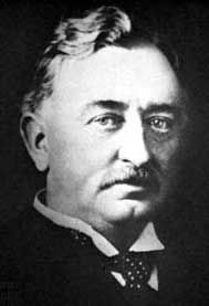CecilRhodes - Zambia - Wikipedia, the free encyclopedia