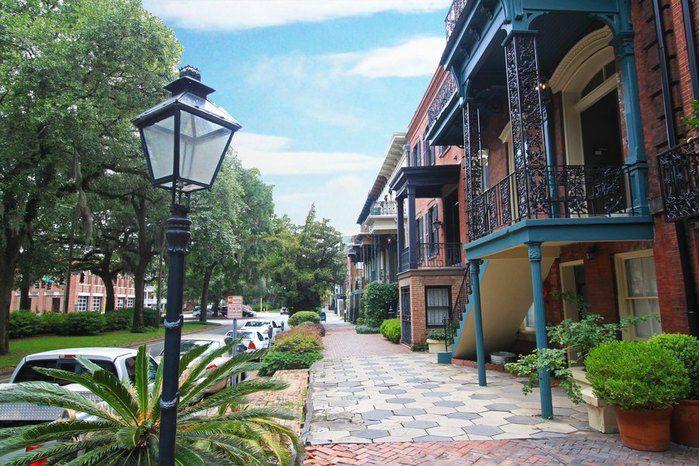 Savannah-Historic-District-1 (700x466, 110Kb)