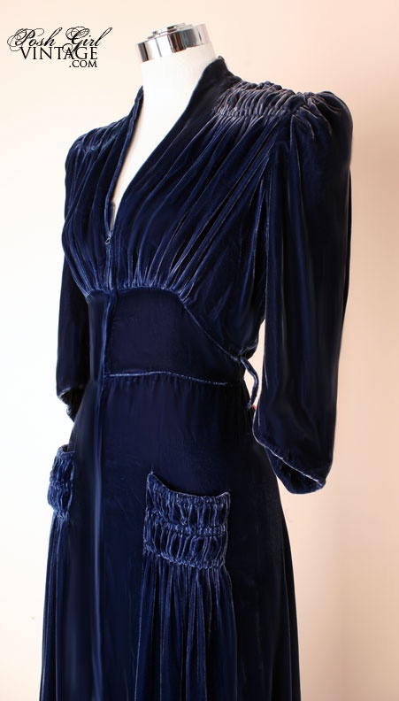 Vintage  S Fashion Photos