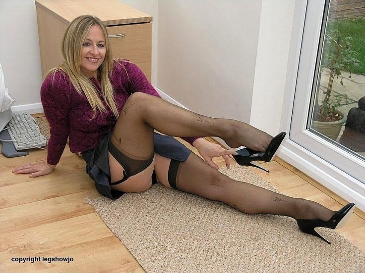 To women pantyhose 36