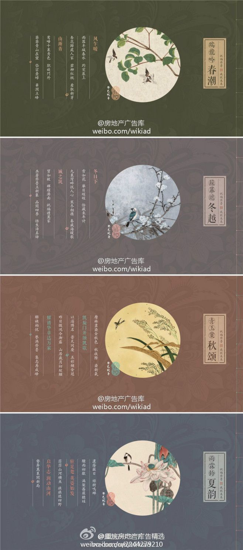Trùng Khánh quảng cáo bất động sản đặc trưng hình ảnh - Micro album