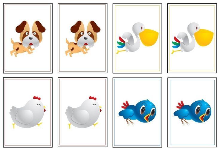 Copia+de+Memorama_animales5.jpg (1163×796)