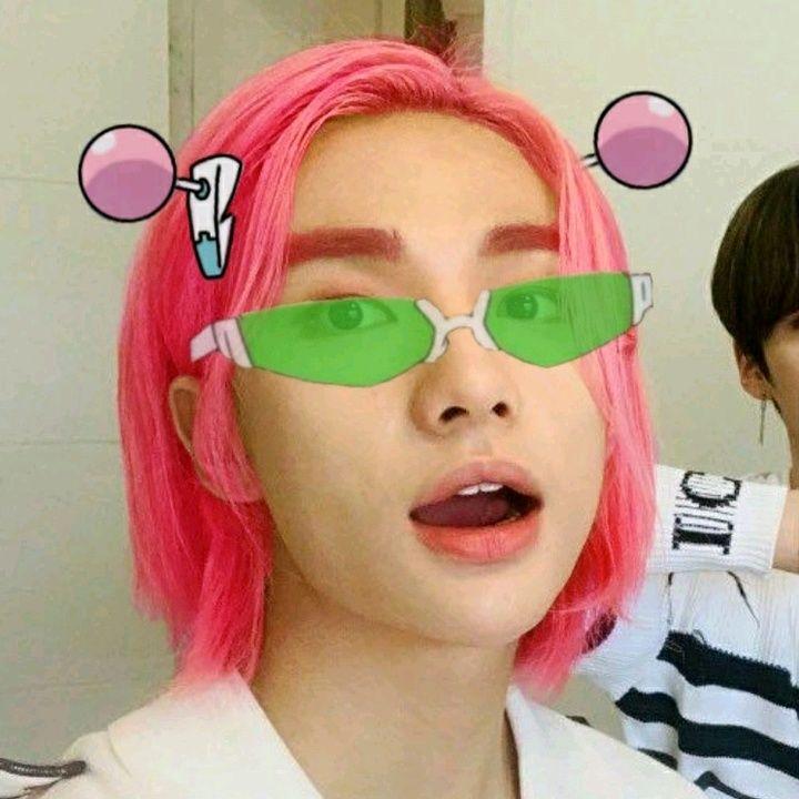 Pin On Saiki K Profiles #승민 #seungmin #skz_record #슼즈레코드 #youmakestraykidsstay. pinterest
