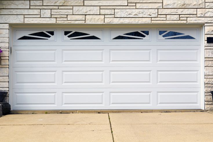 Garage Door Repair Agoura Hills - http://undhimmi.com/garage-door-repair-agoura-hills-4410-11-12.html