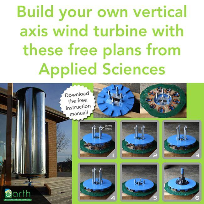 best 25  wind turbine ideas on pinterest