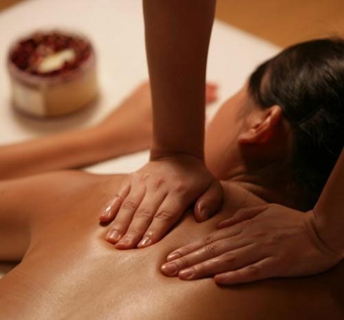 Do you plan to hire some of the deep tissue massage therapists in Mesa?  Hire this medical massage therapist. This professional has professional  massage ...
