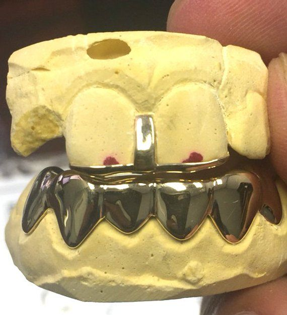 This Item Is Unavailable Grillz Gold Grillz Custom Grillz