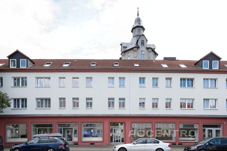 Eigentumswohnungen in Markkleeberg am Ring in der Nähe von Leipzig https://www.eigentumswohnung-kaufen-leipzig.de