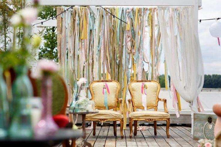Bruiloft Styling Sunset Lounge Roermond-016