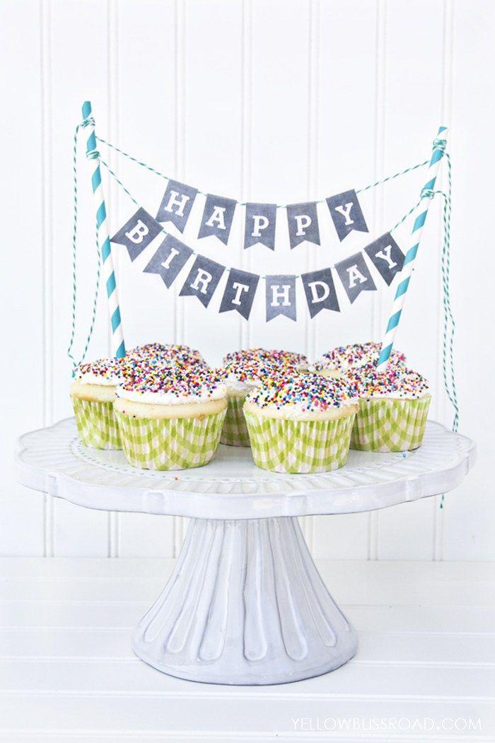 Happy Bday Manu Cake