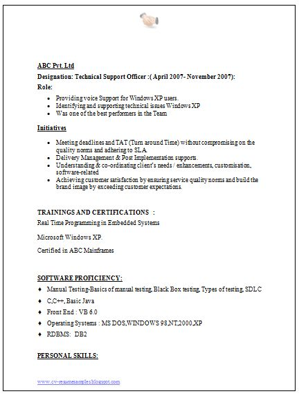 Resume Education Bachelor Of Science Student Resume Samples