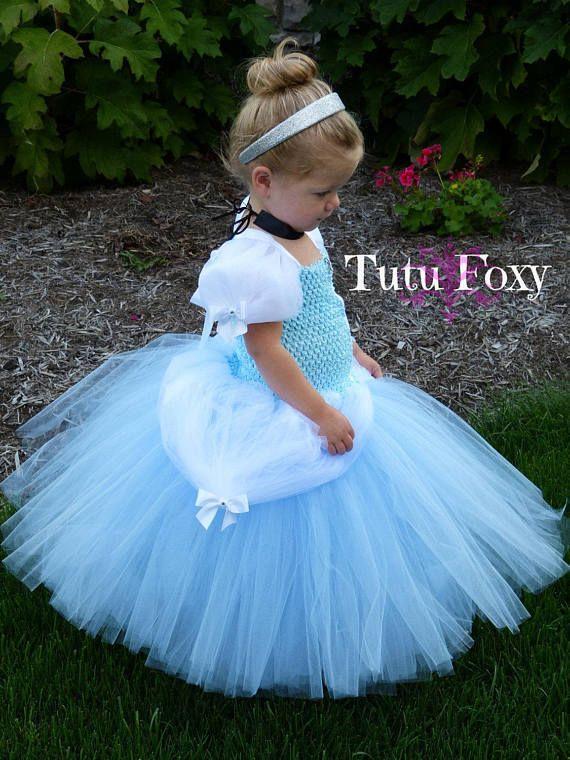 a3b7272af Princess Costume