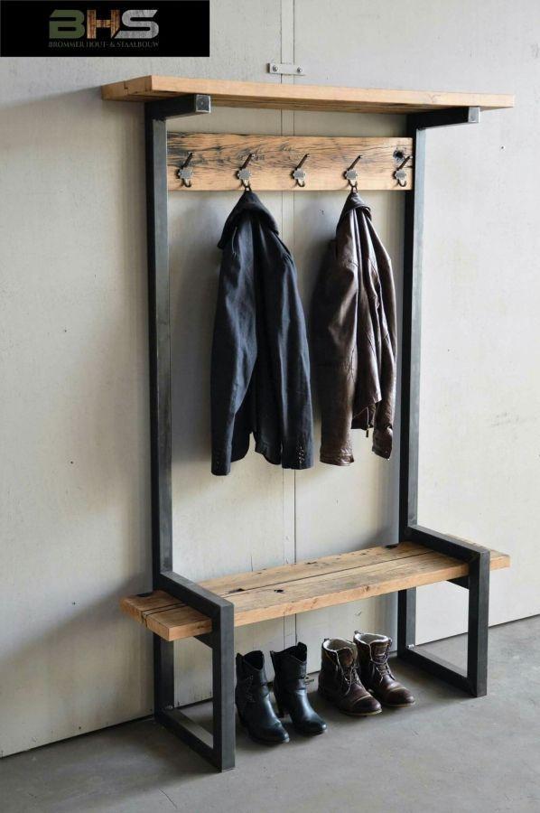 36 amazing diy wood shoe rack easy for organizing it 3024 on wood shoe rack diy simple id=32346