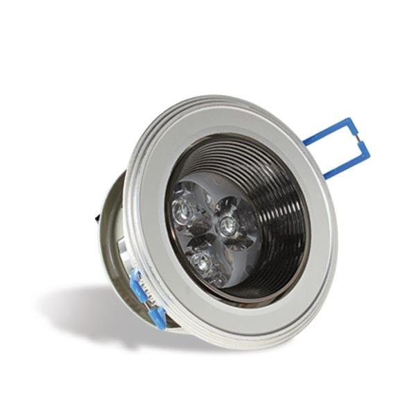 Luxon Interior Lighting - Cat-2series Products Code :  Led down light 203r. #led down light, #led street light, #led flood light, #led lights.http://goo.gl/HSs84h