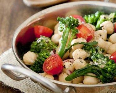 Vegan diet must-knows