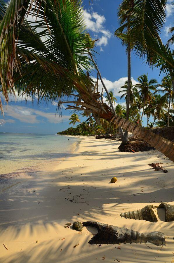 Punta Cana Beach, Dominican Republic..    www.beachgoldbali.com